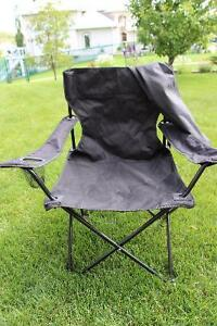 Lawn Chair/Camping Chair - Youth