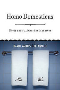 Homo-Domesticus-Notes-from-a-Same-Sex-Marriage-ExLibrary