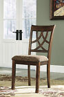 Traditional Upholstered Chair Chairs