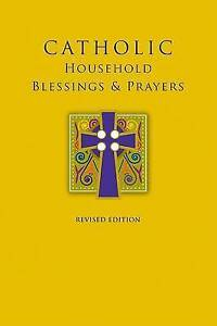 Catholic-Household-Blessings-amp-Prayers-by-United-States-Conference-of