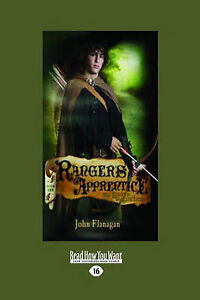 Rangers-Apprentice-Book-One-the-Ruins-of-Gorlan-by-John-Flanagan