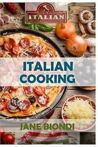 Italian Cooking Healthy Pasta Salads Healthy Pasta Recipes Coo by Biondi Jane