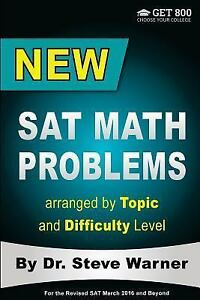 New-SAT-Math-Problems-Arranged-by-Topic-and-Difficulty-Level-For-the