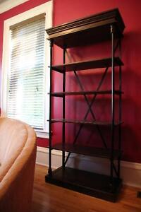 BRAND NEW Bookcase (Never used)