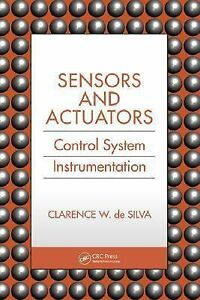 Sensors-and-Actuators-Control-System-Instrumentation