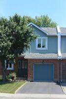 Home for sale, in impeccable condition, great neighborhood!!!