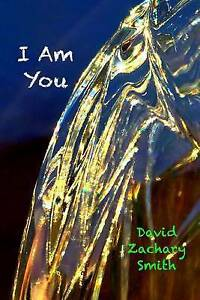 I Am You by Smith, David Zachary -Paperback