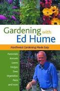 Gardening Made Easy