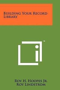 Building-Your-Record-Library-Paperback