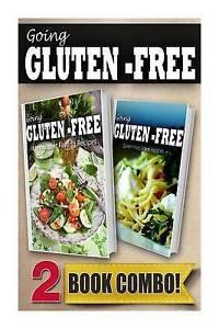 Gluten-Free Intermittent Fasting Recipes Gluten-Free Italian  by Paul Tamara