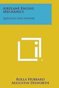 Airplane-Engine-Mechanics-Questions-and-Answers-Paperback