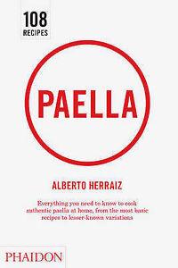 Paella-Alberto-Herraiz-NEW-BOOK