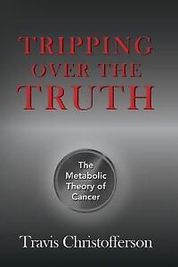 history of cancer theories Early history of cancer defining cancer cancer begins when cells in a part of the body start to grow out of control there are many kinds of cancer the pathologist could also tell the surgeon whether the operation had completely removed the cancer early theories about cancer causes from the.