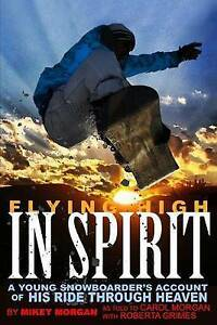 Flying-High-in-Spirit-by-Morgan-Mikey-Paperback