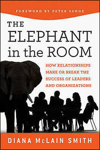 USED-GD-Elephant-in-the-Room-How-Relationships-Make-or-Break-the-Success-of-L
