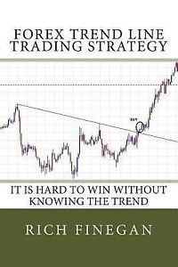 Trend trading strategies book