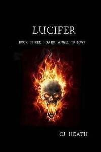 Lucifer 9781515154549 -Paperback