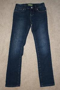 Girls Old Navy Super Skinny jeans - size 8 regular