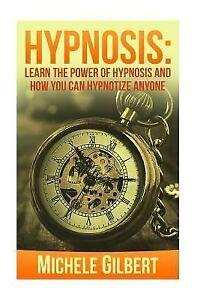 How to Hypnotize Someone Instantly? | How To Hypnotize Someone