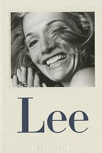 Lee-by-Lee-Radziwill-2015-Hardcover