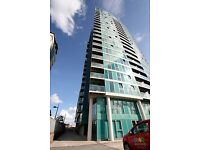 Superb 1 bedroom apartment 2 minutes from Bromley by-Bow Call now to view!!