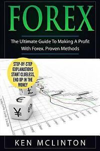 Making a living out of forex trading