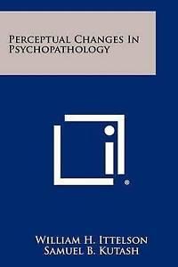 Perceptual-Changes-in-Psychopathology-Paperback