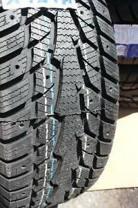 FAST ALLOY RIMS with BRAND NEW WINTER TIRES 5x114.3mm/5x100mm