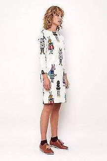 f83f378fa Gorman skirt size 10 | Dresses & Skirts | Gumtree Australia Moreland ...