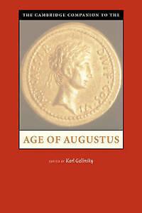 The-Cambridge-Companion-to-the-Age-of-Au