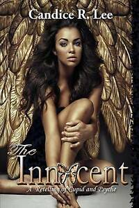The Innocent by Lee, Candice Raquel -Paperback