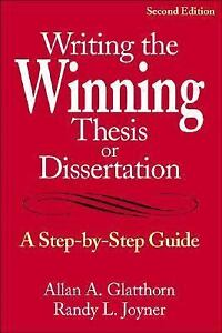Writing-the-Winning-Thesis-or-Dissertation-A-Step-by-Step-Guide-2005