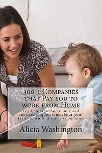 legitimate work from home jobs hawaii