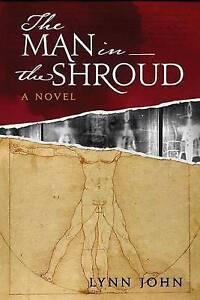 The Man in the Shroud -Paperback