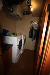 Luxury Canmore Suite - $2,000