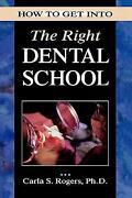 Dental Books