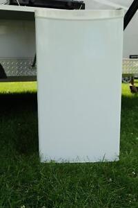 Petit réfrigérateur Danby 3,2 pieds cubes
