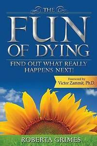 The-Fun-of-Dying-by-Grimes-Roberta-Paperback