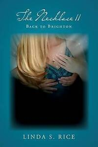 The Necklace II: Back to Brighton -Paperback