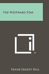 The-Westward-Star-Paperback
