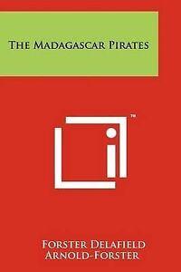 The-Madagascar-Pirates-Paperback