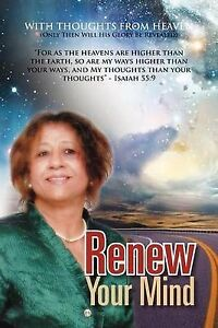 Renew-Your-Mind-With-Thoughts-from-Heaven-by-Narcisse-Olita-Paperback
