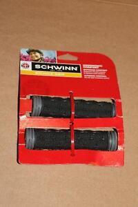 Brand New Schwinn Ergonomic Bicycle Grip