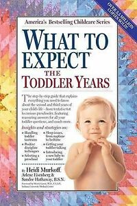 What-to-Expect-the-Toddler-Years-ExLibrary