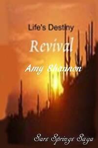 Life-s-Destiny-Revival-by-Shannon-Amy-Paperback