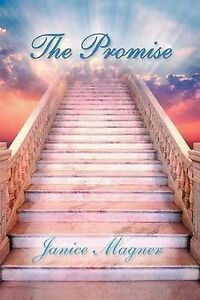 The Promise by Magner, Janice -Paperback