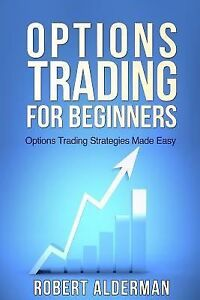 Trading options for beginners to pros
