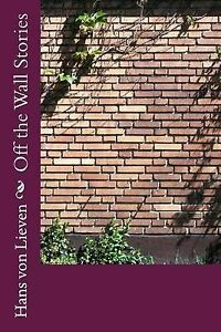 Off the Wall Stories -Paperback