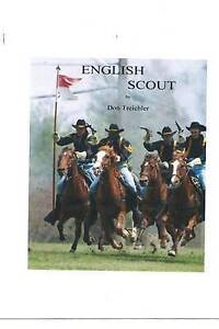 English-Scout-by-Treichler-Ph-D-Don-Paperback