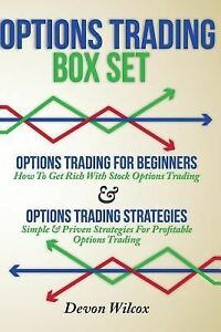 Option trading tips for beginners